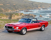 MST 03 RK0004 01