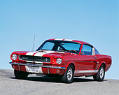 MST 03 RK0005 11