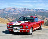 MST 03 RK0006 05