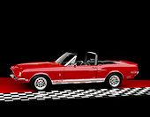 MST 03 RK0060 02