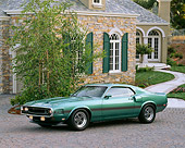 MST 03 RK0070 03