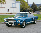 MST 03 RK0091 02