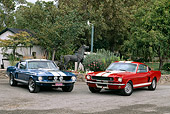 MST 03 RK0093 01