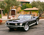MST 03 RK0100 01