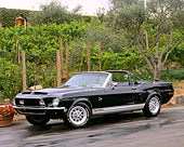 MST 03 RK0102 04