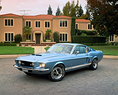 MST 03 RK0126 03