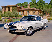 MST 03 RK0138 01