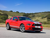 MST 03 RK0884 01