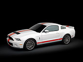 MST 03 RK0886 01
