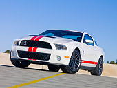 MST 03 RK0887 01