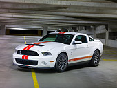 MST 03 RK0895 01