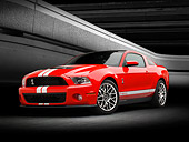 MST 03 RK0898 01