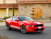 MST 03 RK0908 01