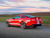 MST 03 RK0914 01