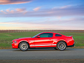 MST 03 RK0915 01