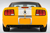 MST 03 IZ0001 01