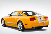 MST 03 IZ0002 01