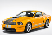 MST 03 IZ0003 01