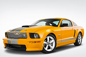 MST 03 IZ0004 01