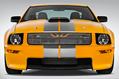 MST 03 IZ0005 01