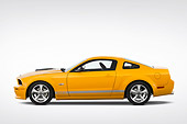 MST 03 IZ0007 01