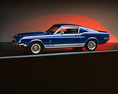 MST 03 RK0009 04