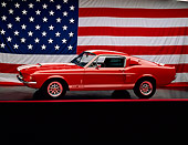 MST 03 RK0012 01