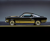 MST 03 RK0024 01