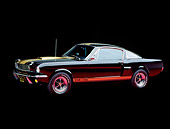 MST 03 RK0028 01