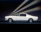 MST 03 RK0031 02