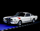 MST 03 RK0056 05