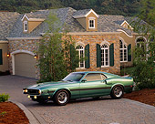 MST 03 RK0067 01