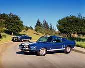 MST 03 RK0079 03