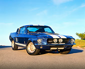 MST 03 RK0081 03