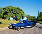 MST 03 RK0085 14