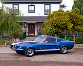 MST 03 RK0092 01