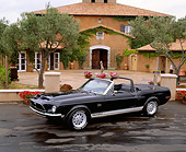 MST 03 RK0101 07