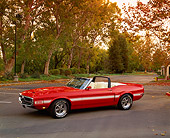 MST 03 RK0132 05