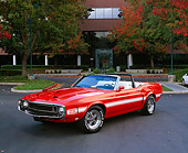 MST 03 RK0133 02