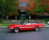 MST 03 RK0134 02