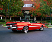 MST 03 RK0135 02