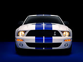 MST 03 RK0151 02