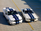 MST 03 RK0153 01