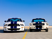 MST 03 RK0156 01