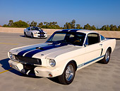 MST 03 RK0159 01