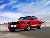MST 03 RK0173 01