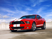 MST 03 RK0175 01