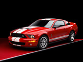 MST 03 RK0177 02