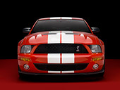 MST 03 RK0179 01
