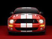 MST 03 RK0179 03